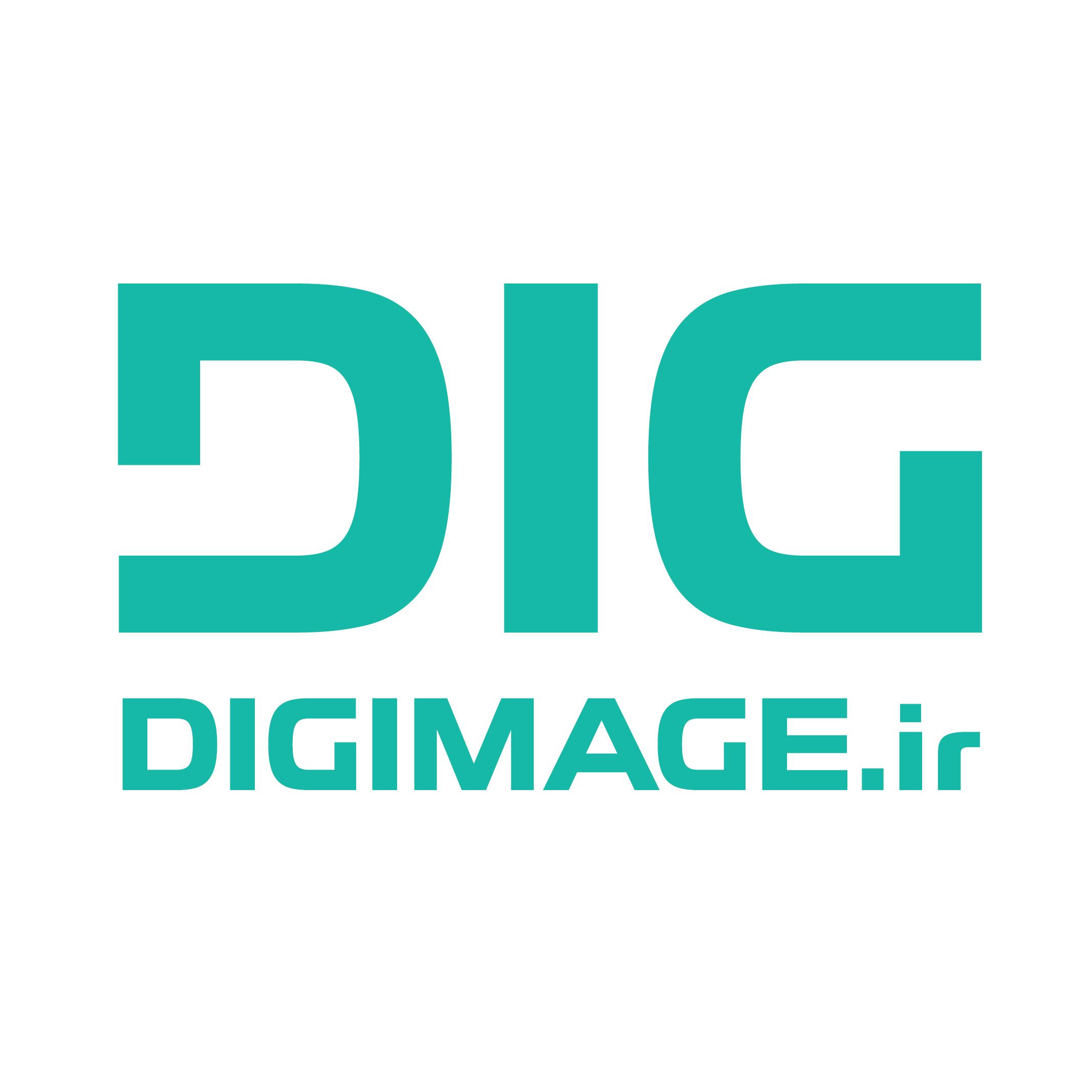 دیج ایمیج – digimage:امیر یاری
